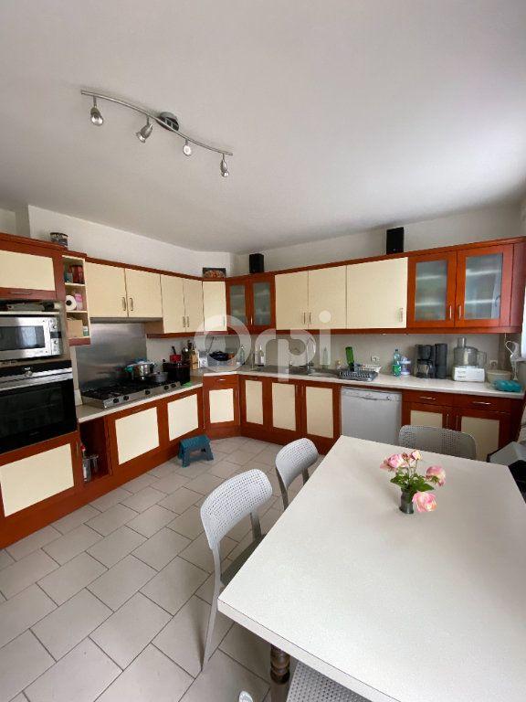 Maison à vendre 8 220m2 à Boulogne-sur-Mer vignette-2