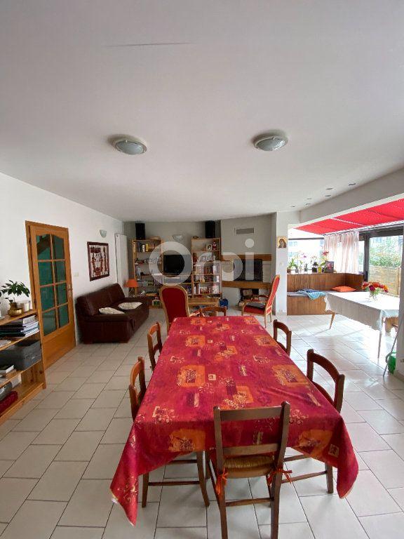 Maison à vendre 8 220m2 à Boulogne-sur-Mer vignette-3