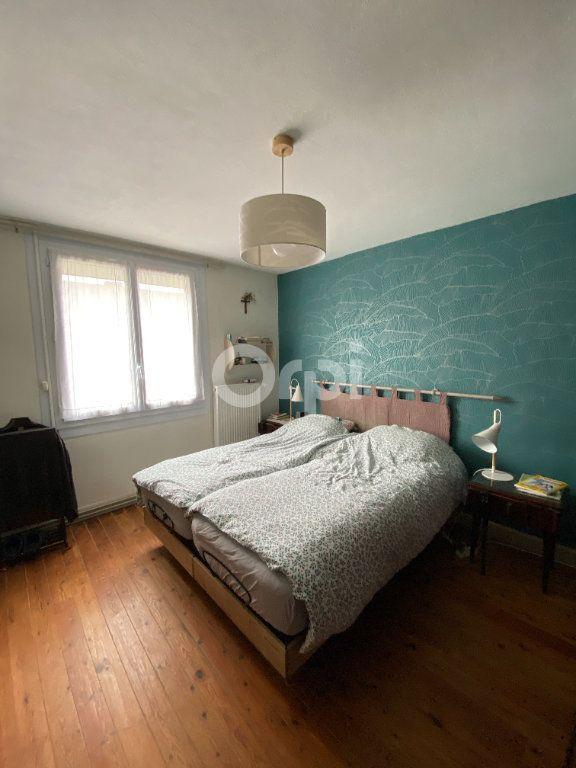 Maison à vendre 8 220m2 à Boulogne-sur-Mer vignette-4