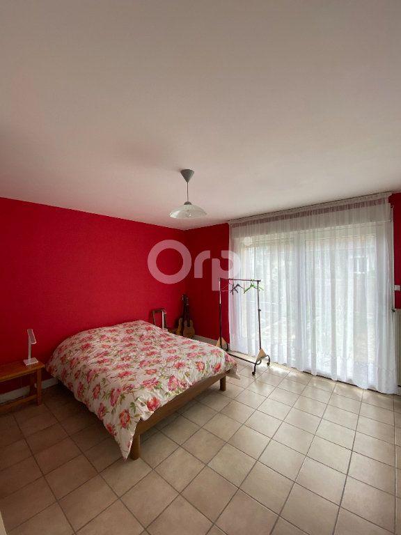 Maison à vendre 8 220m2 à Boulogne-sur-Mer vignette-5