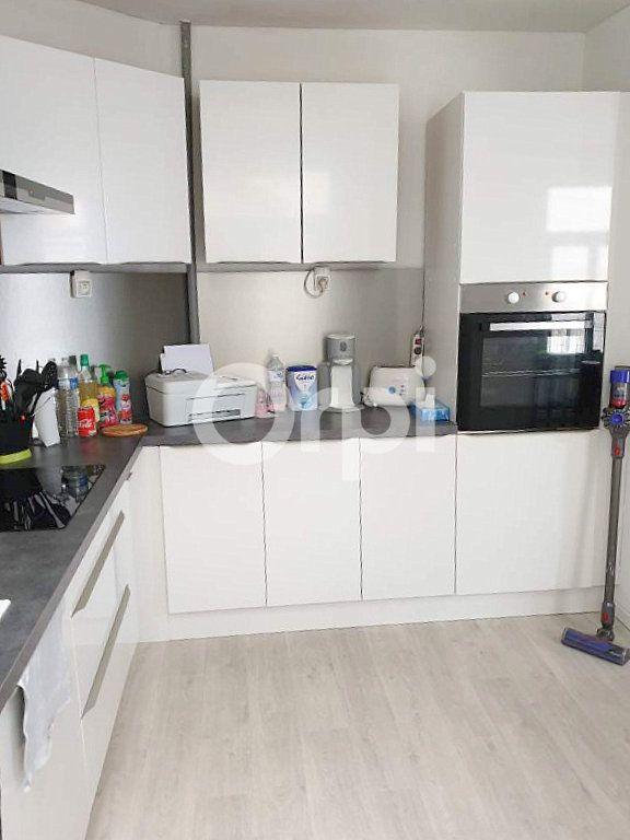 Maison à vendre 4 80m2 à Boulogne-sur-Mer vignette-3