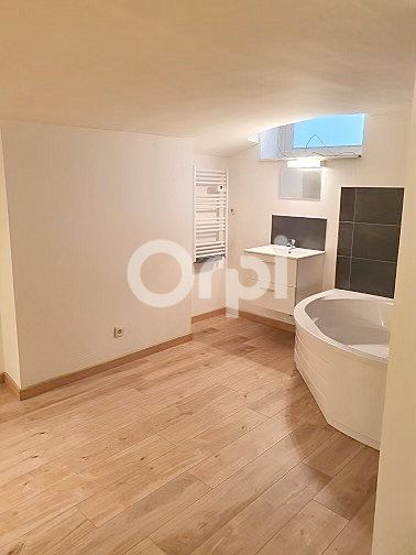 Maison à vendre 4 80m2 à Boulogne-sur-Mer vignette-5