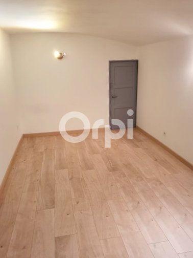 Maison à vendre 4 80m2 à Boulogne-sur-Mer vignette-7