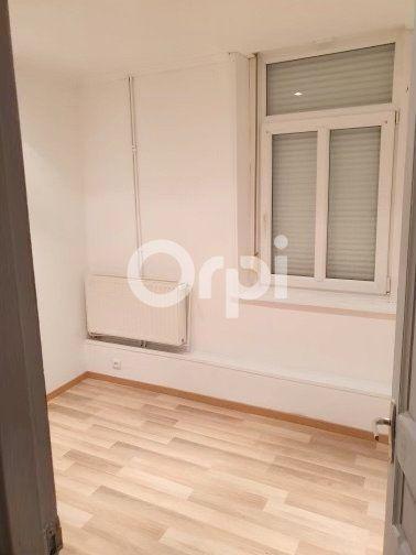 Maison à vendre 4 80m2 à Boulogne-sur-Mer vignette-8