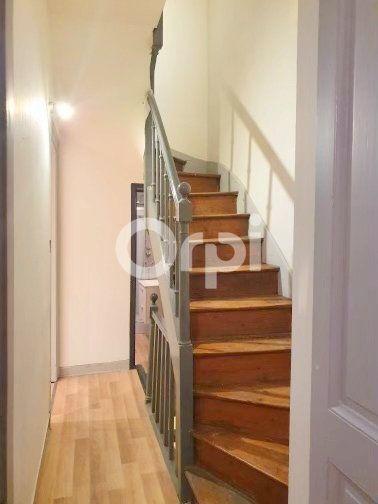Maison à vendre 4 80m2 à Boulogne-sur-Mer vignette-9