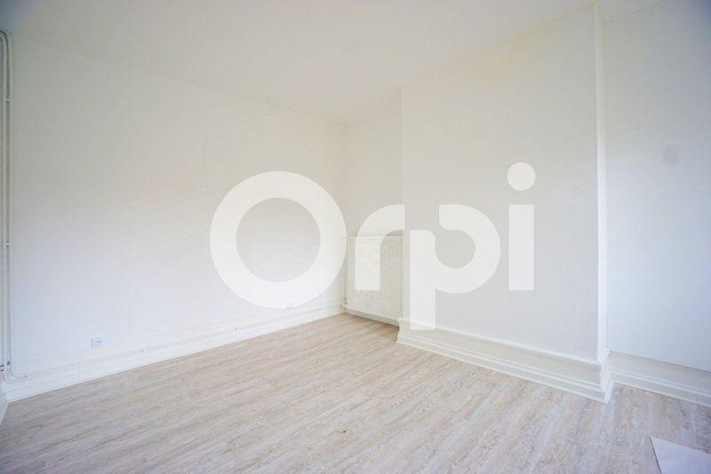 Appartement à vendre 2 47m2 à Boulogne-sur-Mer vignette-4