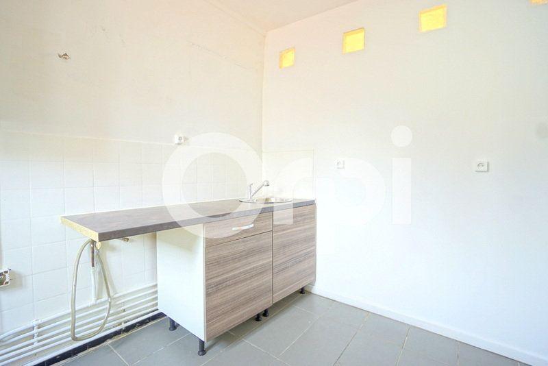 Appartement à vendre 2 47m2 à Boulogne-sur-Mer vignette-5