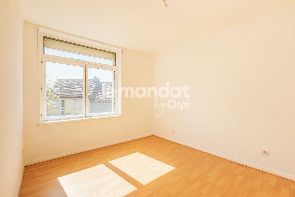 Maison à vendre 4 72m2 à Boulogne-sur-Mer vignette-4