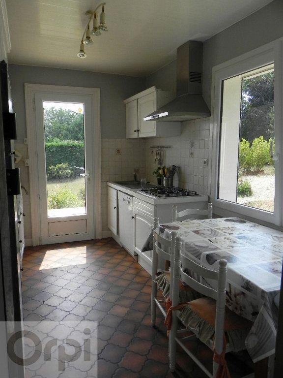 Maison à vendre 4 100m2 à Wimille vignette-1