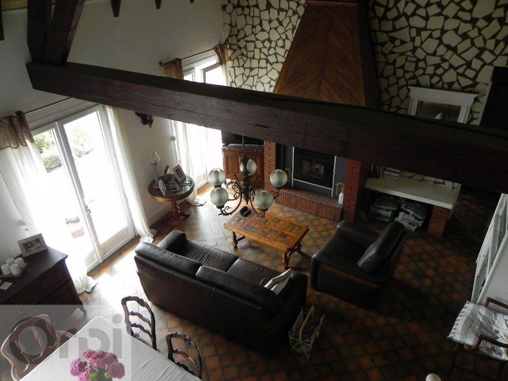 Maison à vendre 4 100m2 à Wimille vignette-2