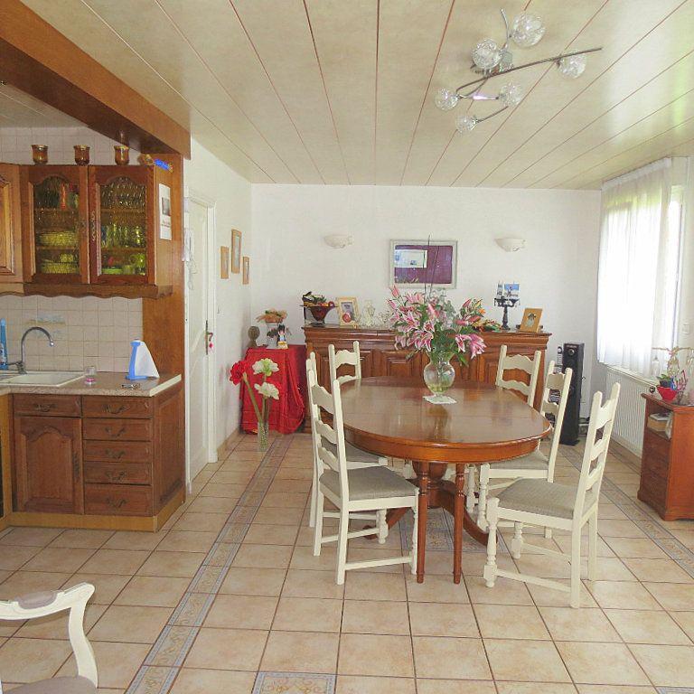 Appartement à vendre 3 60m2 à Boulogne-sur-Mer vignette-1