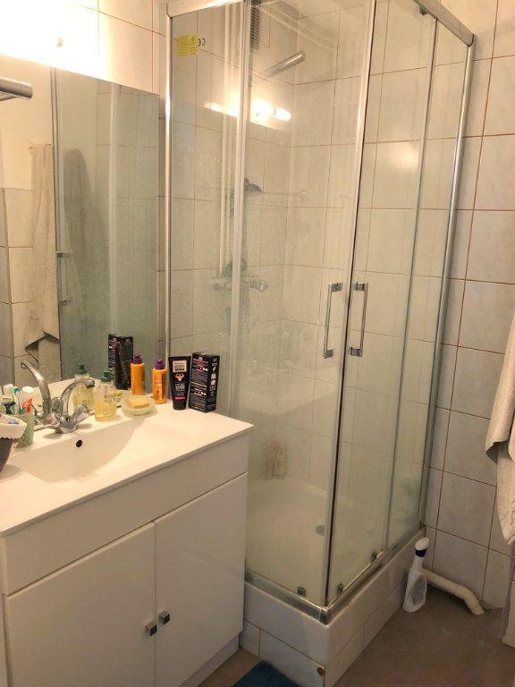 Appartement à louer 2 64m2 à Boulogne-sur-Mer vignette-4