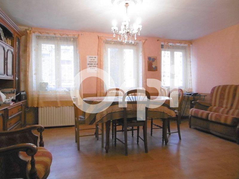 Maison à vendre 4 65m2 à Boulogne-sur-Mer vignette-2
