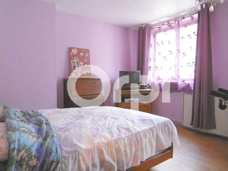 Maison à vendre 4 65m2 à Boulogne-sur-Mer vignette-3