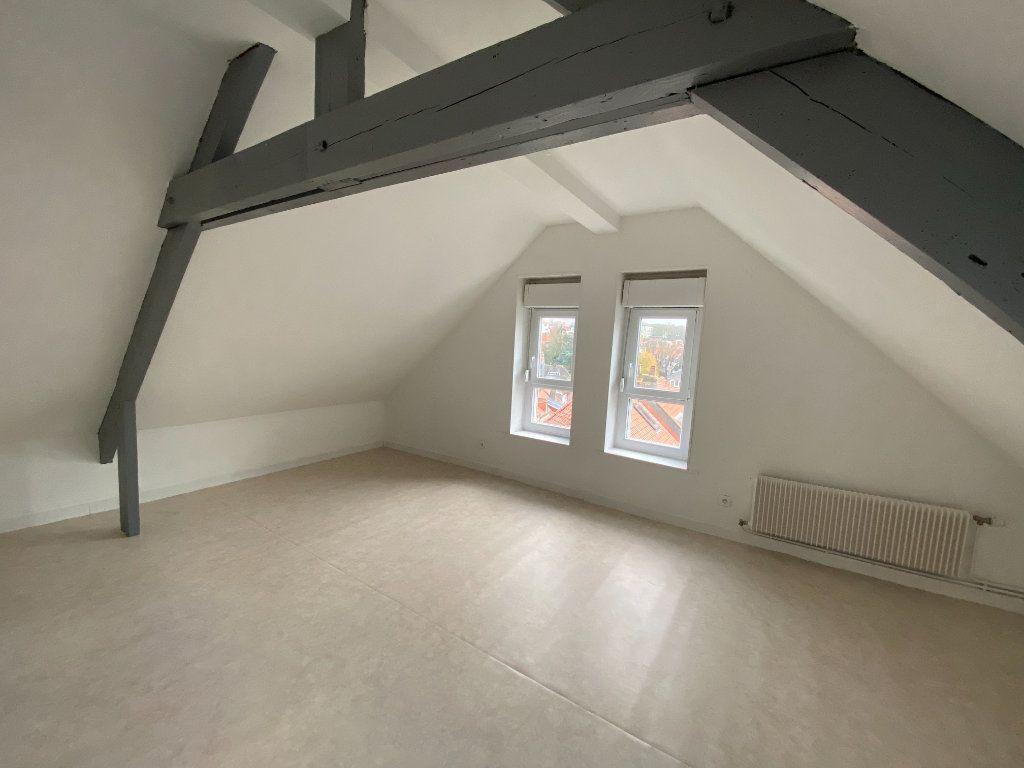 Maison à vendre 5 95m2 à Boulogne-sur-Mer vignette-5