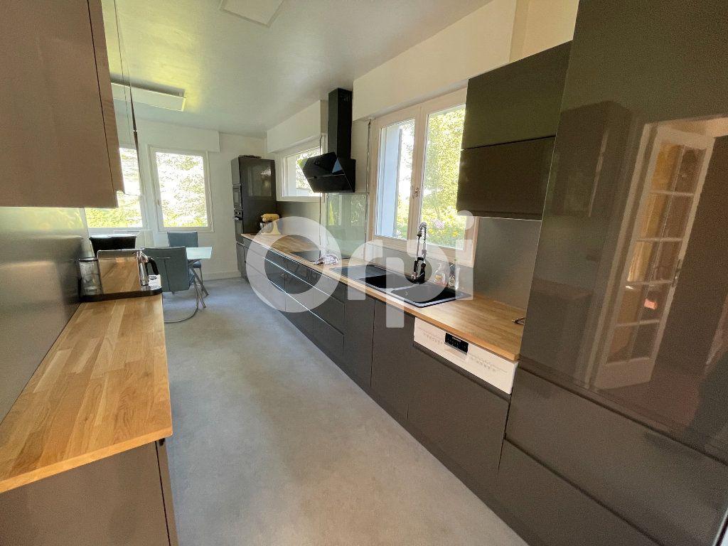 Maison à vendre 6 150m2 à Wimille vignette-1
