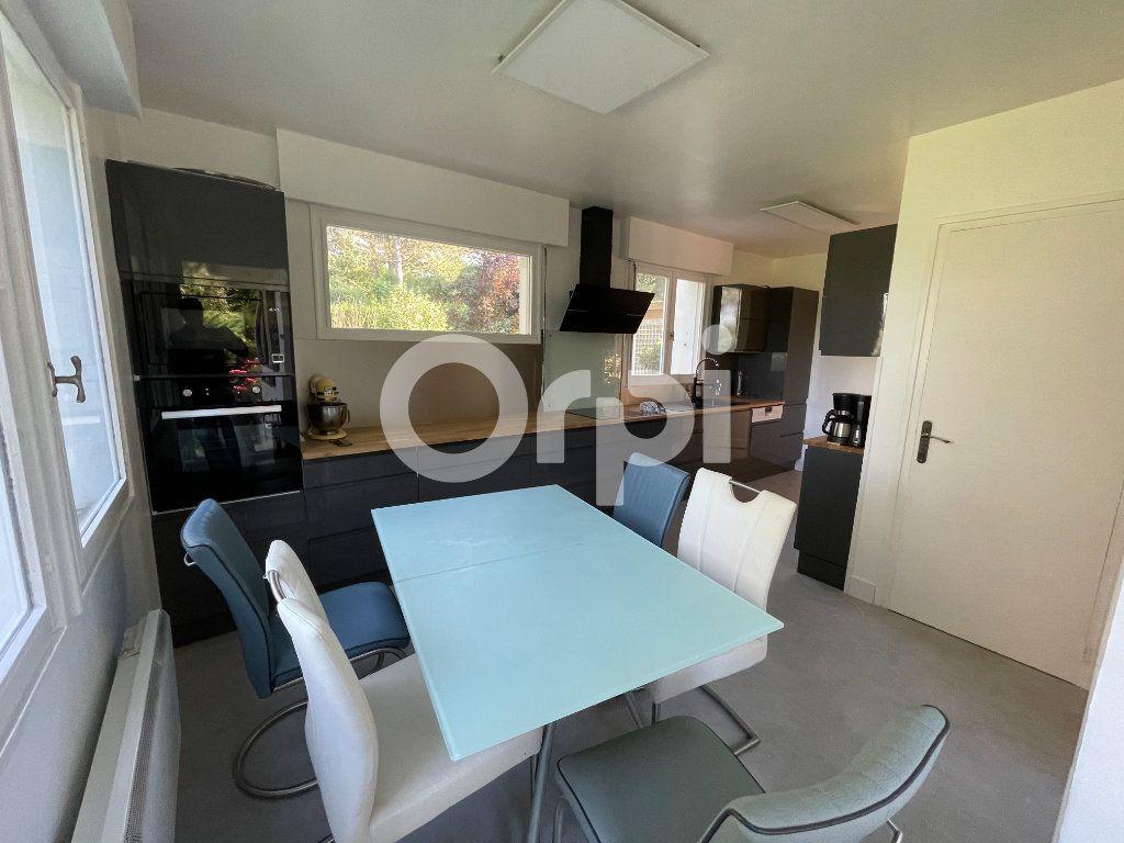 Maison à vendre 6 150m2 à Wimille vignette-2