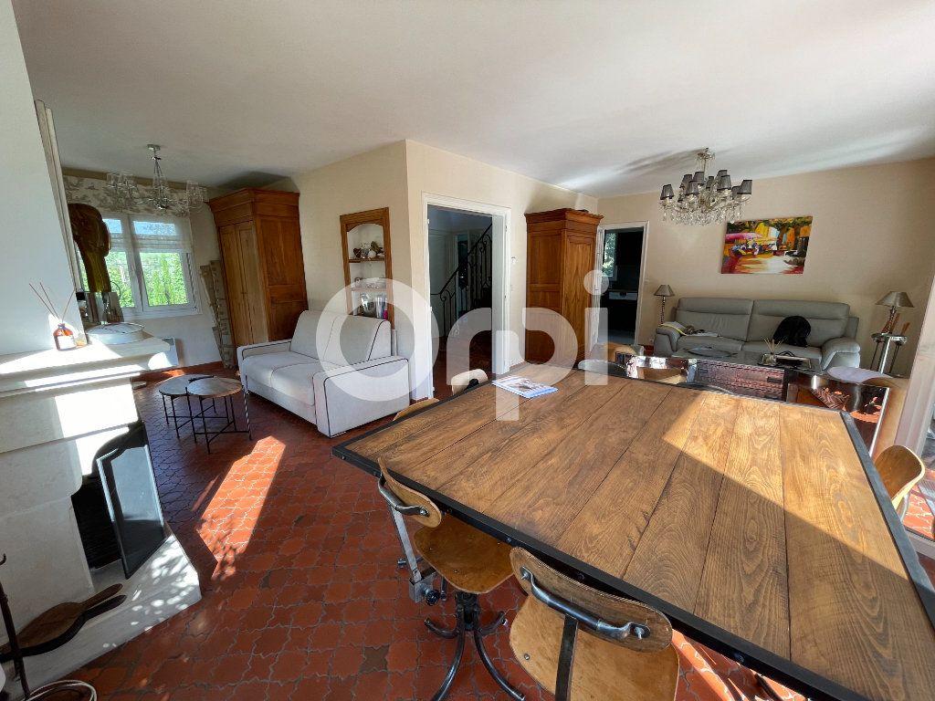 Maison à vendre 6 150m2 à Wimille vignette-3