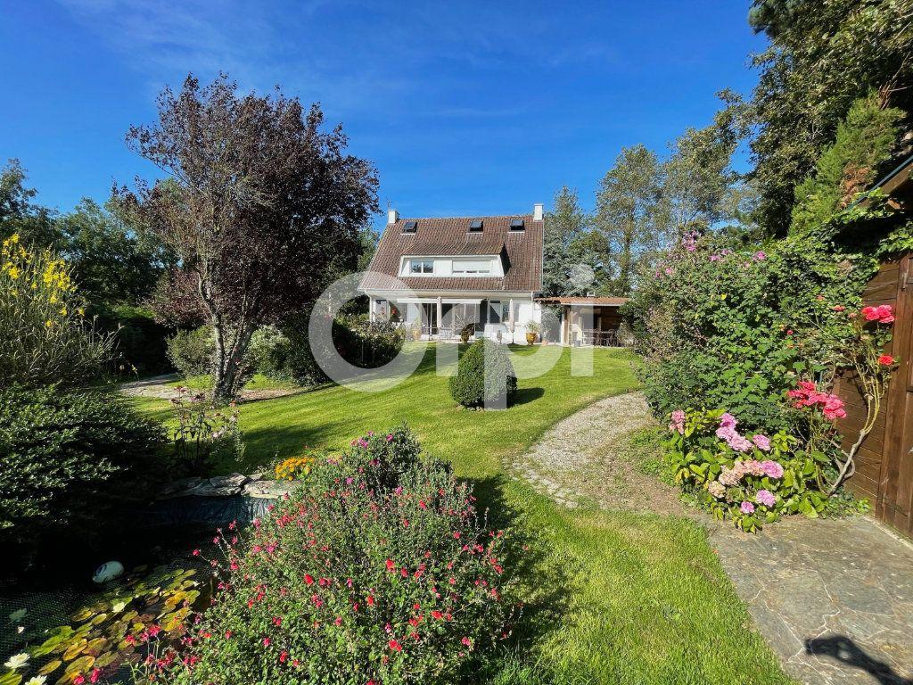 Maison à vendre 6 150m2 à Wimille vignette-4