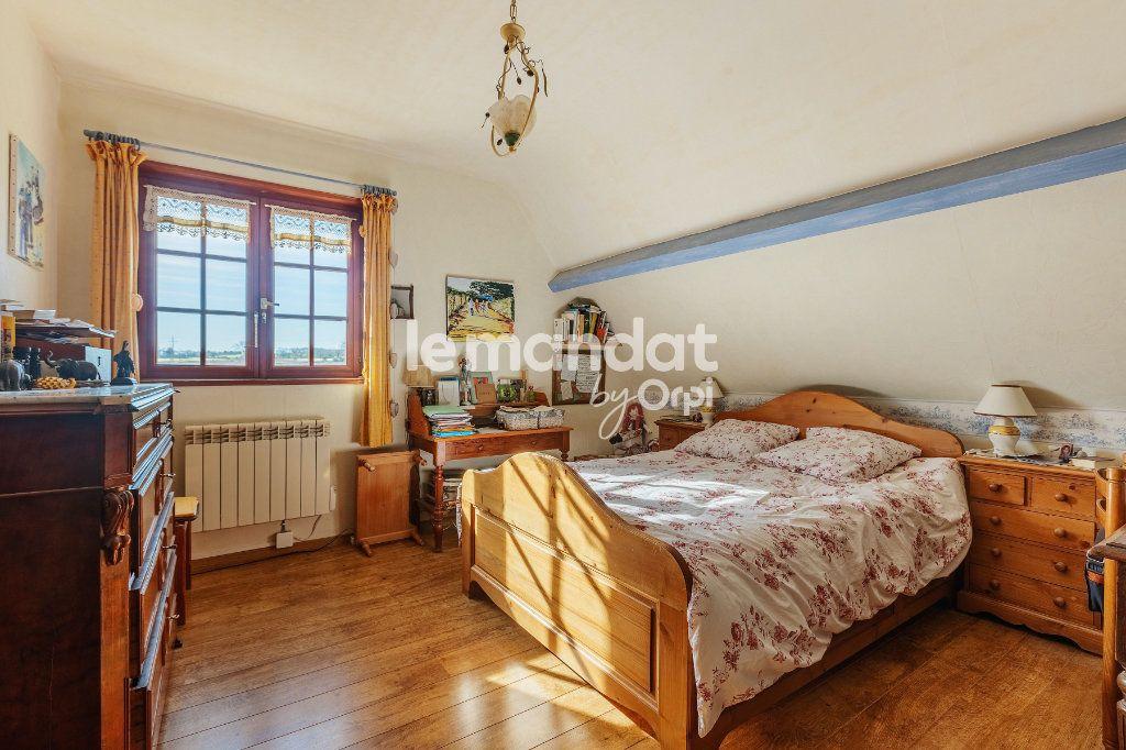 Maison à vendre 5 95m2 à Wierre-Effroy vignette-4