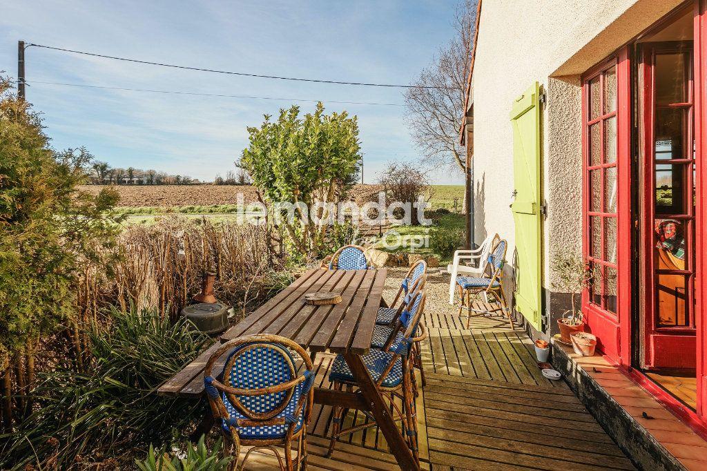 Maison à vendre 5 95m2 à Wierre-Effroy vignette-6