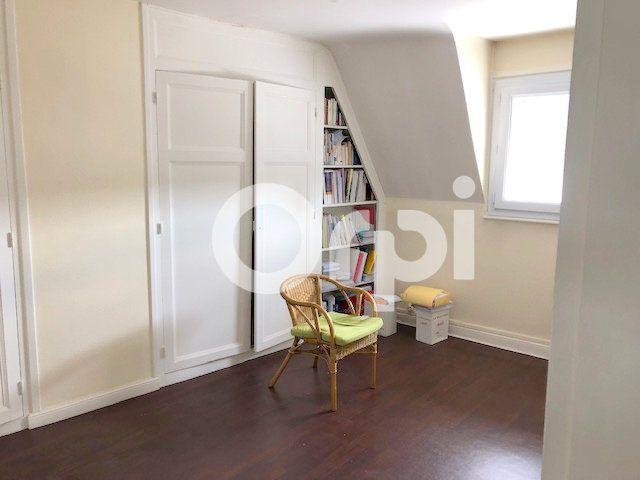 Immeuble à vendre 0 194m2 à Boulogne-sur-Mer vignette-9