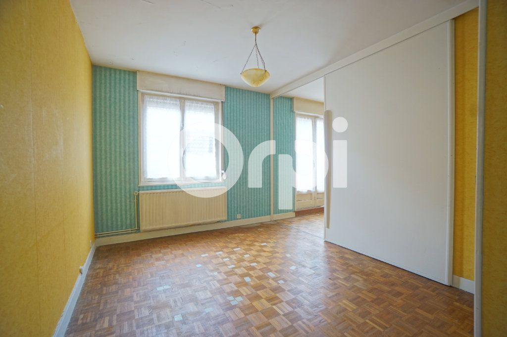 Appartement à vendre 4 70m2 à Boulogne-sur-Mer vignette-5