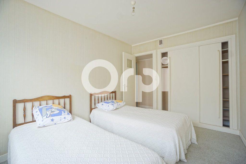 Appartement à vendre 4 70m2 à Boulogne-sur-Mer vignette-6