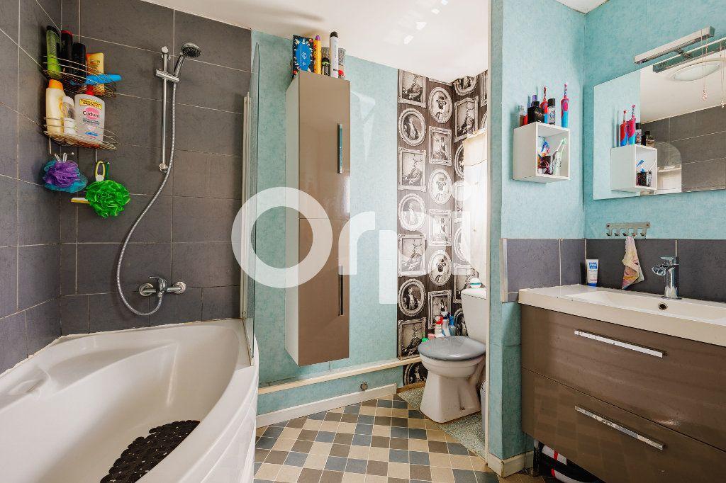 Appartement à vendre 3 82.5m2 à Boulogne-sur-Mer vignette-3