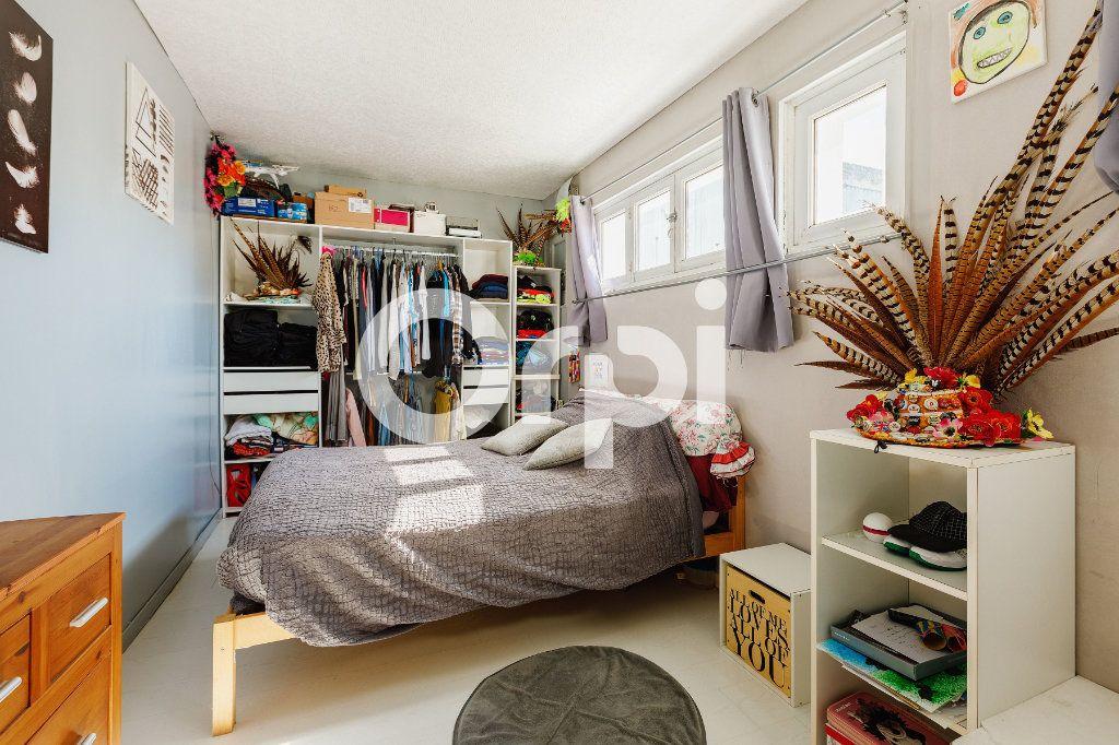 Appartement à vendre 3 82.5m2 à Boulogne-sur-Mer vignette-5