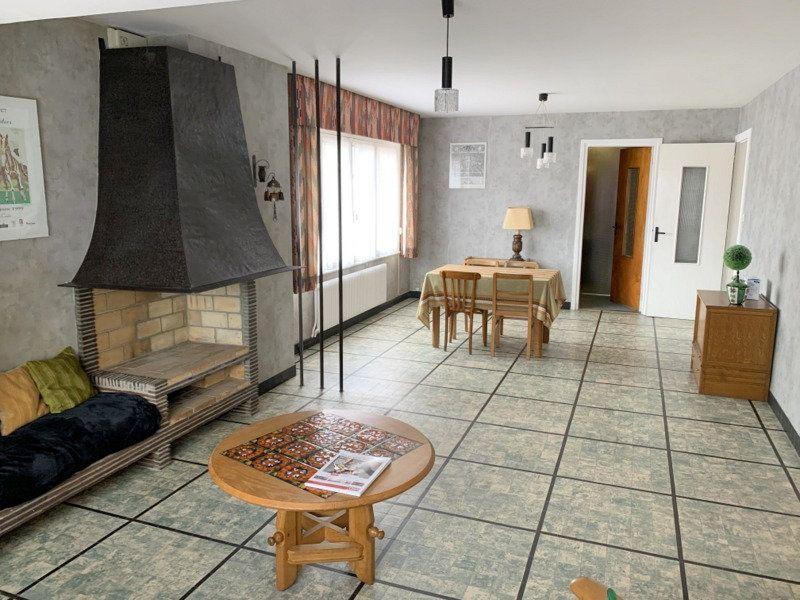 Maison à vendre 8 182m2 à Outreau vignette-2