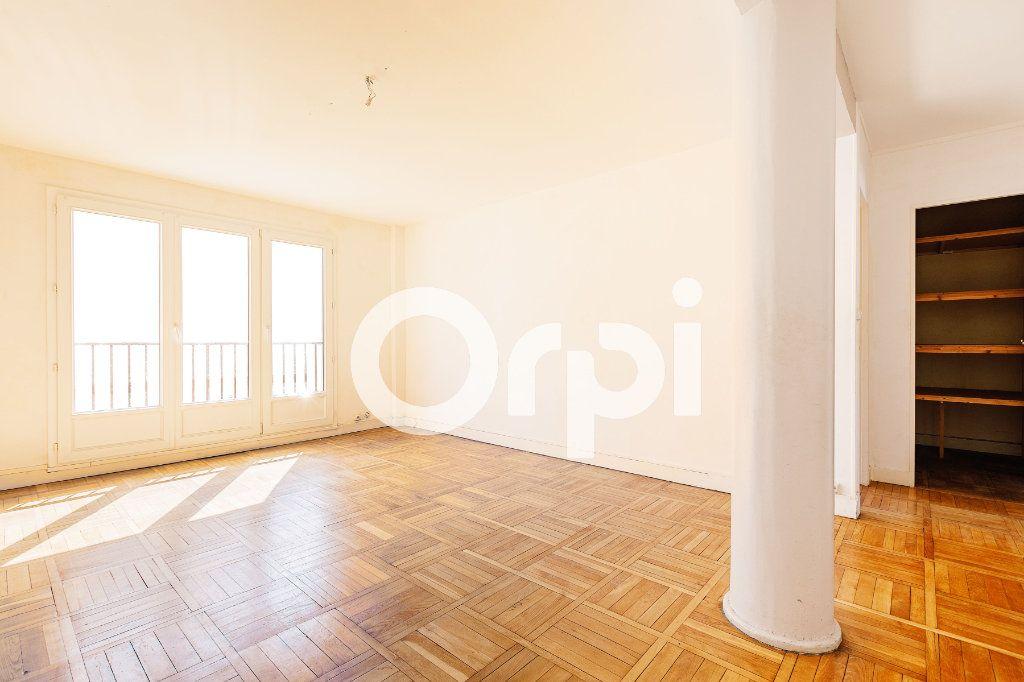Appartement à vendre 4 80.28m2 à Boulogne-sur-Mer vignette-1
