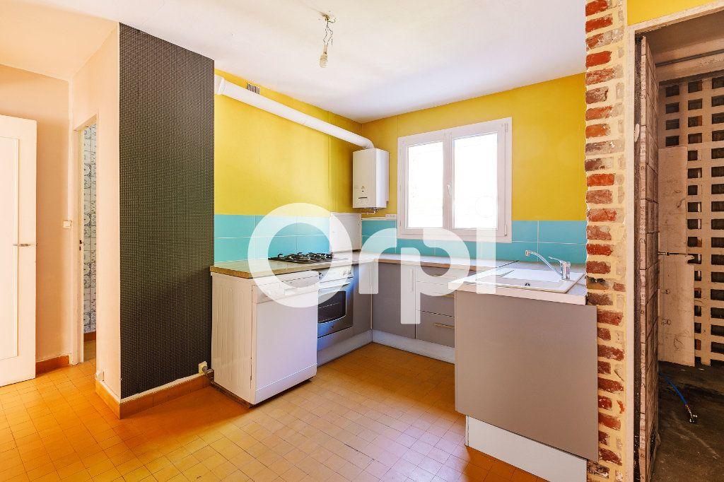 Appartement à vendre 4 80.28m2 à Boulogne-sur-Mer vignette-4