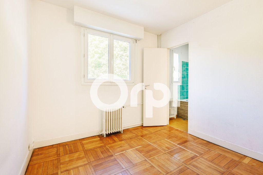 Appartement à vendre 4 80.28m2 à Boulogne-sur-Mer vignette-5