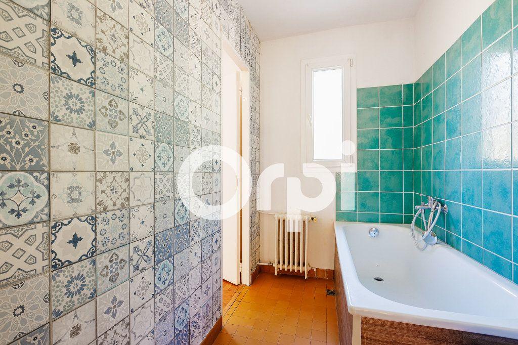 Appartement à vendre 4 80.28m2 à Boulogne-sur-Mer vignette-6