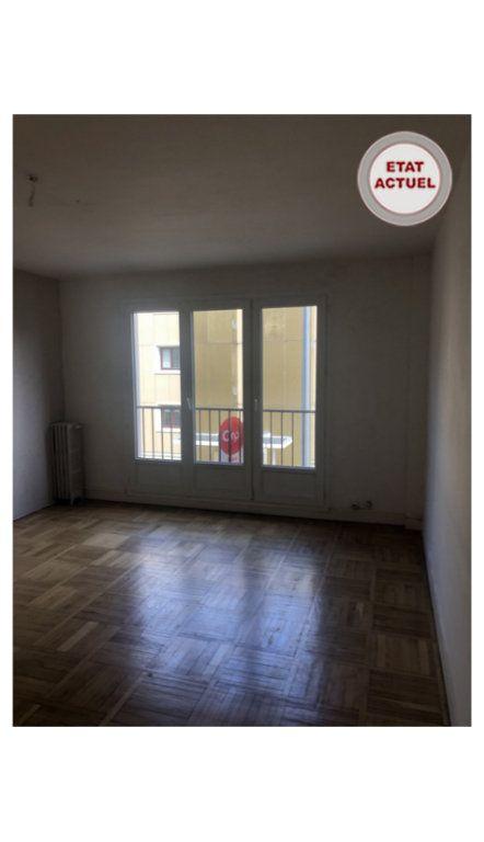 Appartement à vendre 4 80.28m2 à Boulogne-sur-Mer vignette-7