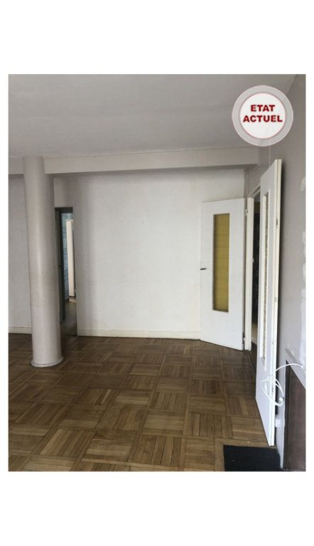 Appartement à vendre 4 80.28m2 à Boulogne-sur-Mer vignette-8