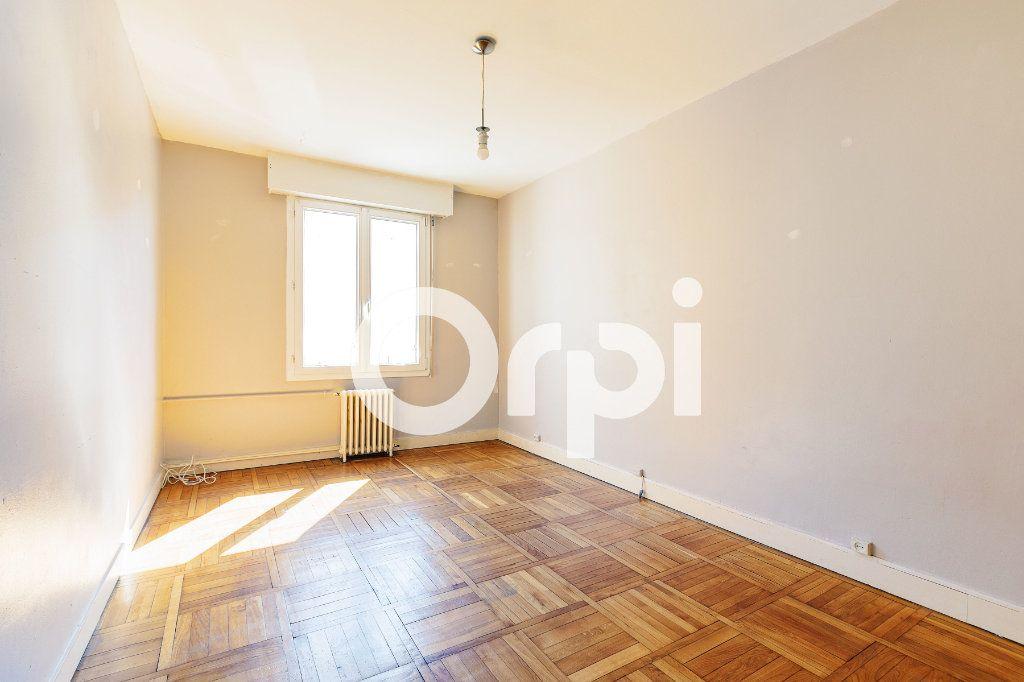 Appartement à vendre 4 80.28m2 à Boulogne-sur-Mer vignette-9