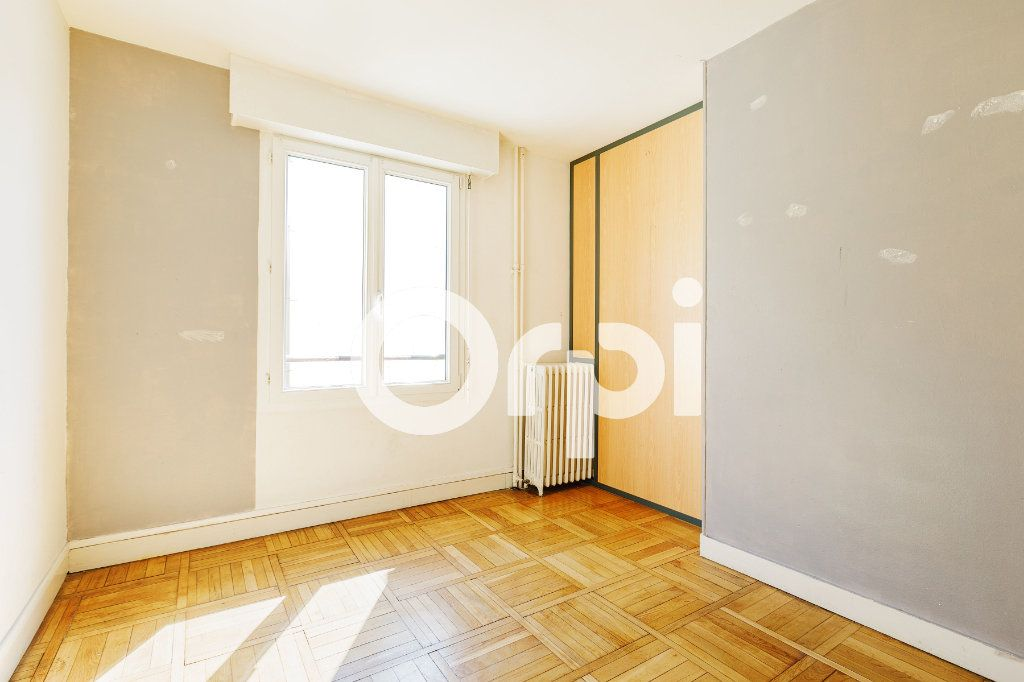 Appartement à vendre 4 80.28m2 à Boulogne-sur-Mer vignette-10