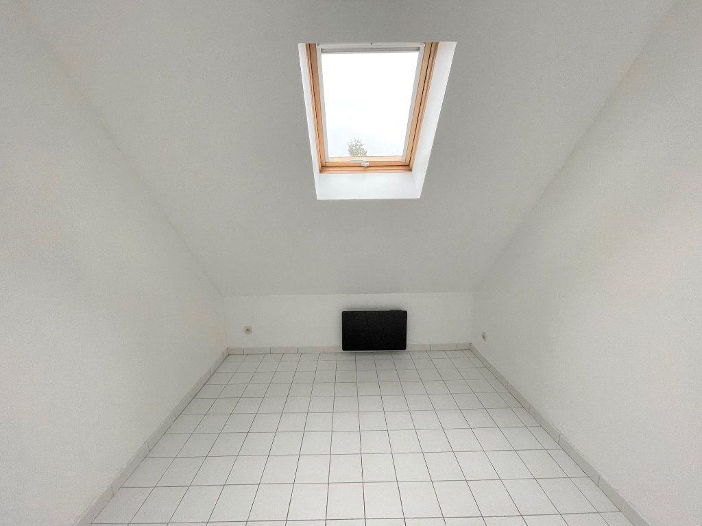 Appartement à louer 3 51m2 à Boulogne-sur-Mer vignette-5