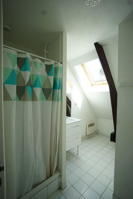 Appartement à louer 3 51m2 à Boulogne-sur-Mer vignette-6