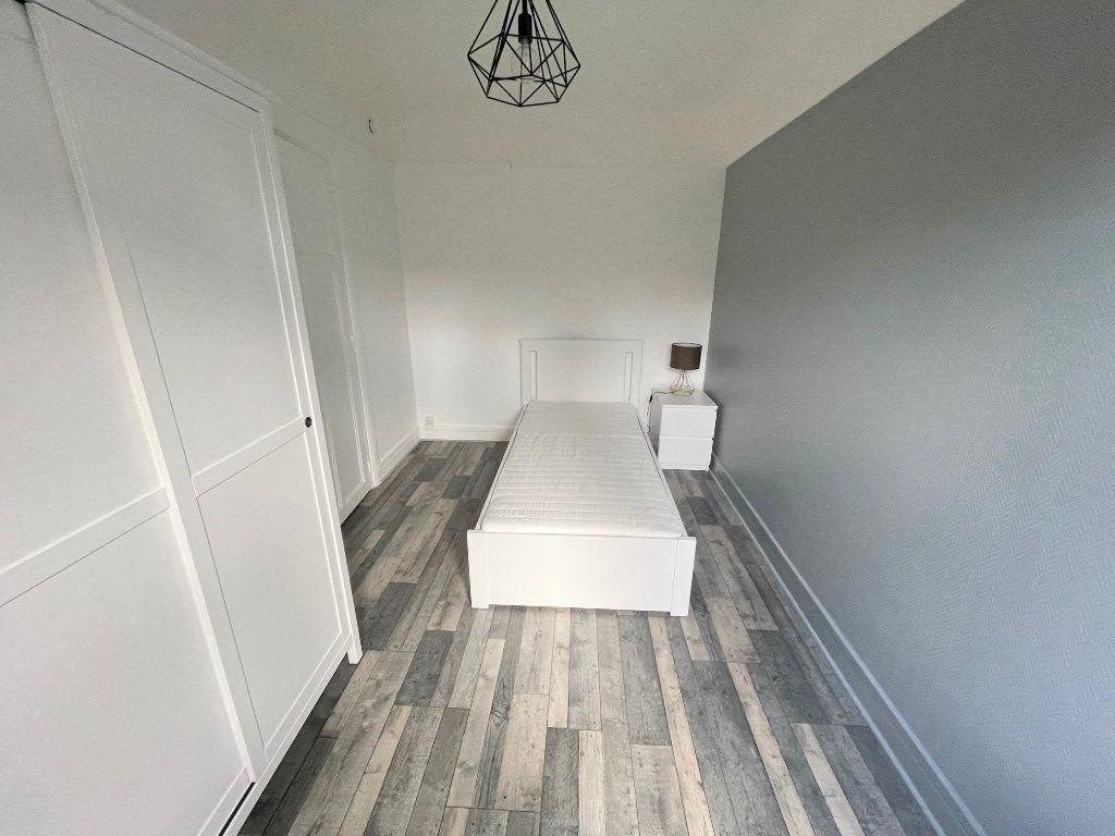 Appartement à louer 3 45m2 à Boulogne-sur-Mer vignette-6