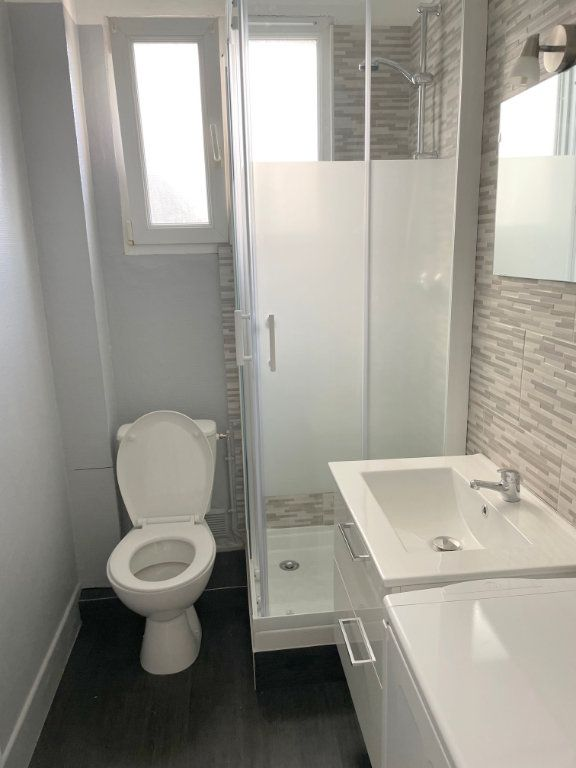 Appartement à louer 3 45m2 à Boulogne-sur-Mer vignette-7