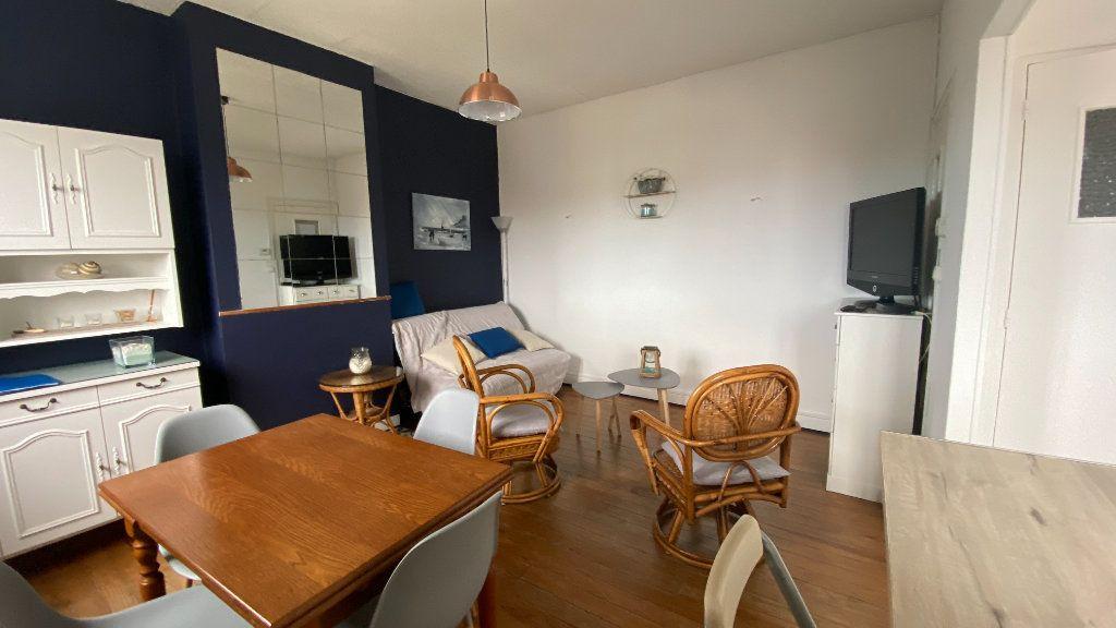 Appartement à vendre 3 44m2 à Wimereux vignette-1