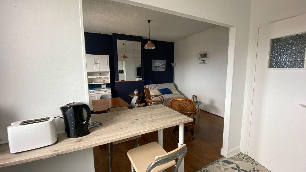 Appartement à vendre 3 44m2 à Wimereux vignette-3