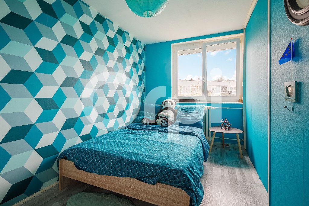 Appartement à vendre 5 68m2 à Boulogne-sur-Mer vignette-5