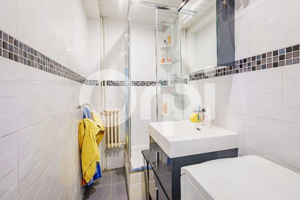 Appartement à vendre 5 68m2 à Boulogne-sur-Mer vignette-7