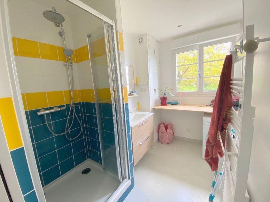 Appartement à louer 4 75m2 à Boulogne-sur-Mer vignette-6