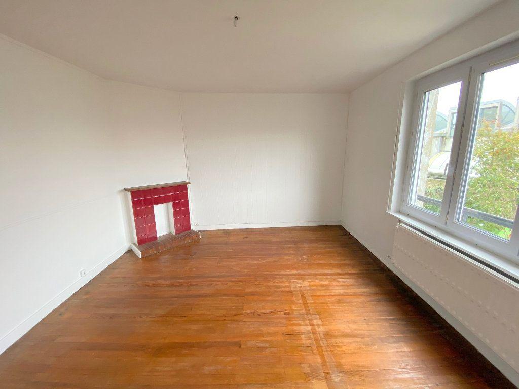 Appartement à louer 4 90m2 à Boulogne-sur-Mer vignette-7