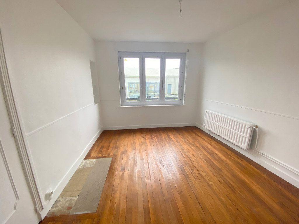 Appartement à louer 4 90m2 à Boulogne-sur-Mer vignette-5